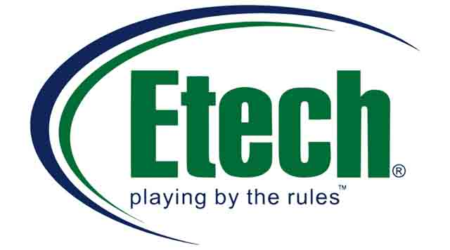 Etech-Global-Services
