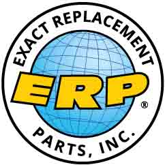 Exact-Replacement-Parts-Applicances