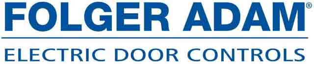 Folger-Adam-Electric-Door-Controls