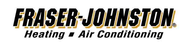 Fraser-Johnston-Heating-Air-Conditioning