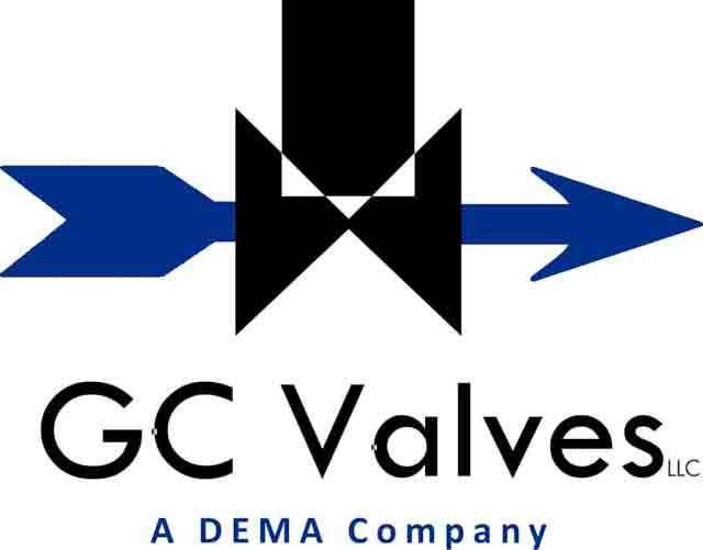 GC-Valves