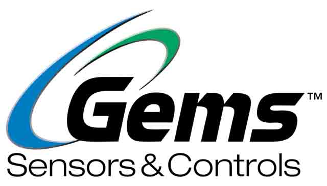 Gems-Sensors-Controls-Warrick