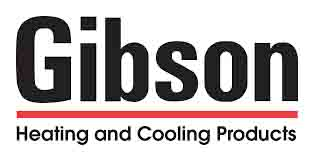 Gibson-Heating-Cooling-Products-HVAC