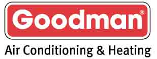 Goodman-Air-Conditioning-Heating