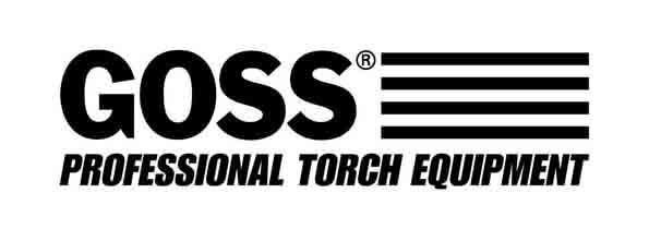 Goss-Professional-Torch-Equipment