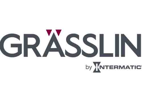 Grasslin-Intermatic-HVAC