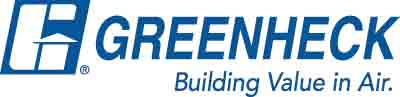 Greenheck-HVAC-Air