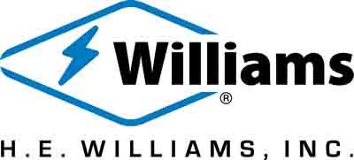 H.E.-Williams-Lighting-Electrical-Design