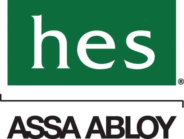 HES-Assa-Abloy