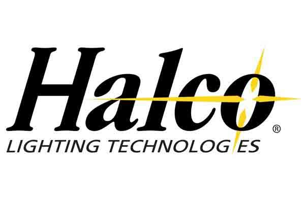 Halco-Lighting-Technologies