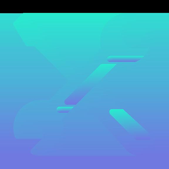 Hardware-Icon