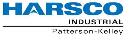 Harsco-Industrial-Patterson-Kelley