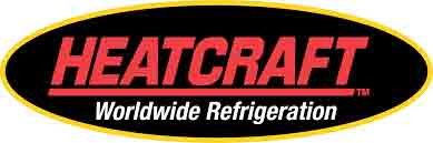 Heatcraft-Refrigeration