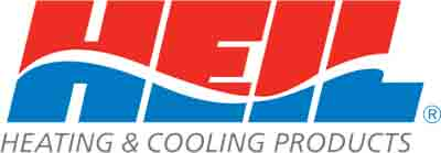 Heil-Quaker-Heating-Cooling-Products