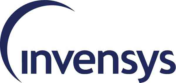Invensys-Controls-Power-Systems