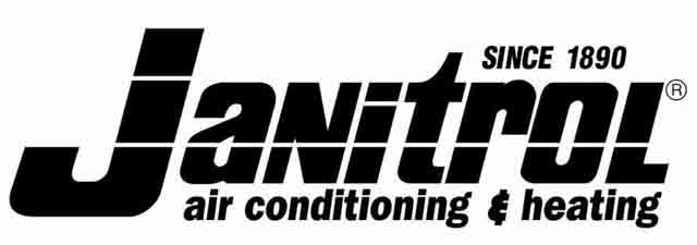 Janitrol-Air-Conditioning-Heating