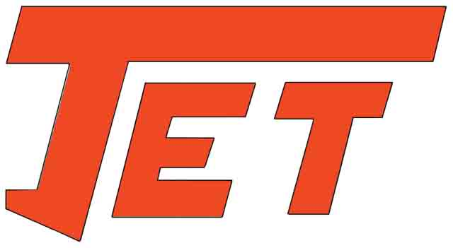 Jet-Hardware-Manufacturing