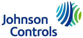 Johnson-Controls-Energy-Efficiency