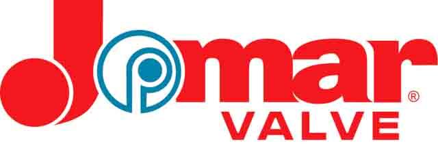 Jomar-Valve