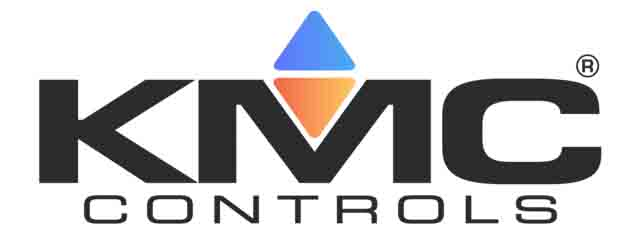 KMC-Controls-HVAC-Temperature