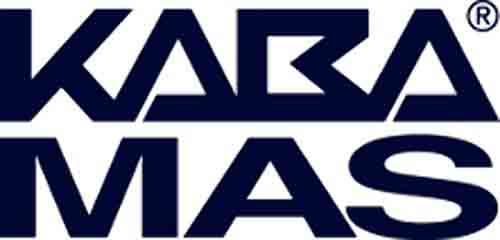 Kaba-Mas