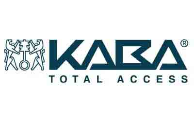 Kaba-Total-Access