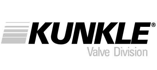 Kunkle-Relief-Valves