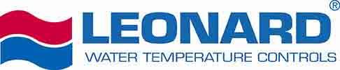 Leonard-Water-Temperature-Controls
