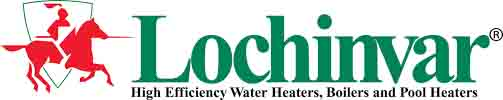 Lochinvar-Water-Heaters-Boilers