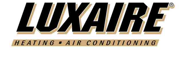 Luxaire-Heating-Air-Conditioning
