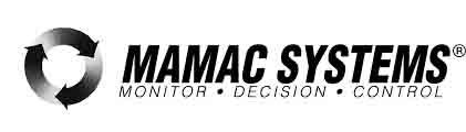 MAMAC-Systems-Control
