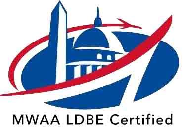 MWAA-LDBE-Certified