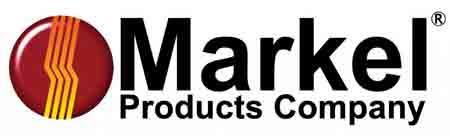 Markel-Products-Company