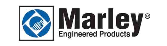 Marley-Engineered-Products