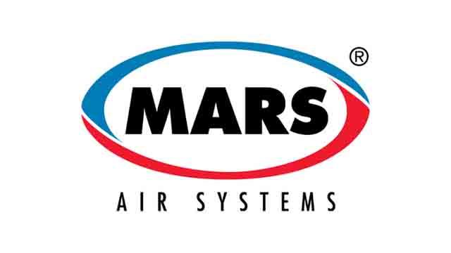 Mars-Air-Doors