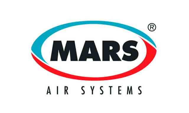Mars-Air-Systems-Cooling