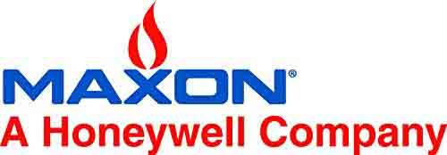 Maxon-Honeywell-Company