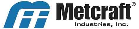 Metcraft-Industries