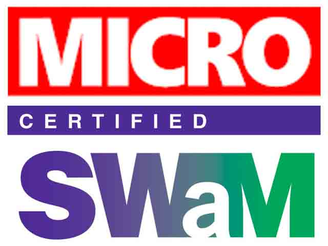 Micro-Swam-Certified