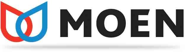 Moen-Plumbing-Supply