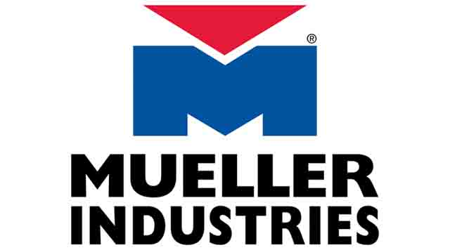 Mueller-Industries-Cooling