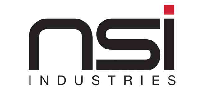 NSI-Industries-Electric-Supply