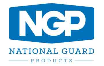National-Guard-Products