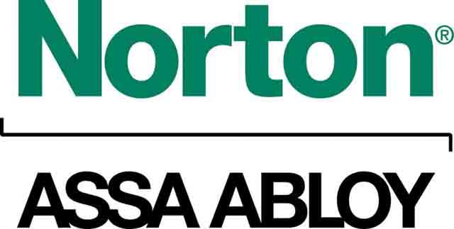 Norton-Assa-Abloy
