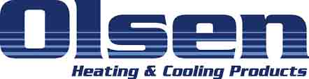 Olsen-Airco-Heating-Cooling