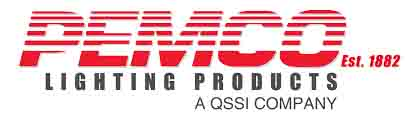Pemco-Lighting-Products