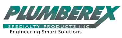 Plumberex-Specialty-Products-Plumbing