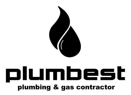 Plumbest-Plumbing-Gas-Contractors