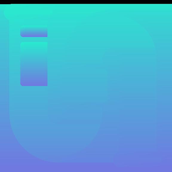 Plumbing-Icon