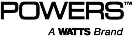 Powers-Watts-Commerical-Industrial